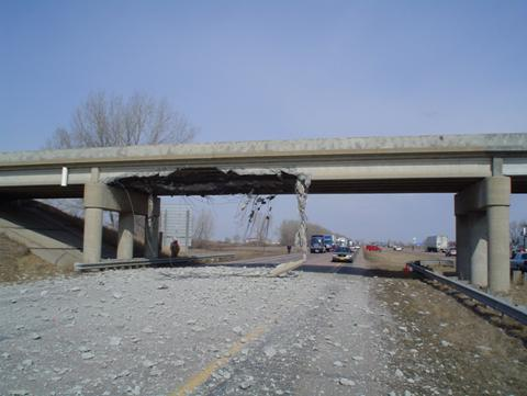 Aashto S A Policy On Geometric Design Of Highways And Bridges
