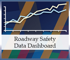 Roadway Safety Data