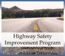 Highway Safety Improvement Program (HSIP)