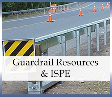 Guardrail Resources and In-Service Performance Evaluation (ISPE)