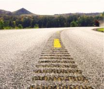 Highway Safety Improvement Program (HSIP) - Safety | Federal