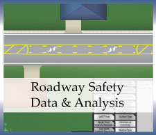 Roadway Safety Data Program (RSDP)