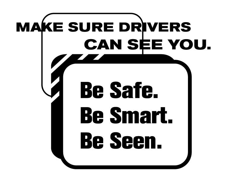 safety safe smart your safetydot