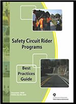 Safety circuit rider programs safety federal highway administration cover fandeluxe Choice Image