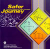 Safer Journey CD cover