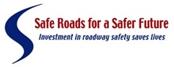 case of study dot com crash of Crash risk of alcohol involved driving: a case-control study final report september 2005 transportation.
