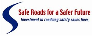 FHWA safety program logo