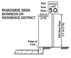 Installing A Sprinkler System moreover Traffic Light Schematic Diagram Using Arduino besides Basic Wiring Diagrams Garage likewise Basic Starter Wiring Diagram in addition Basic Studio Wiring Diagram. on household telephone wiring diagram