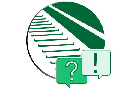 Frequently Asked Hov Questions Freeway Management Program >> Frequently Asked Questions Safety Federal Highway Administration