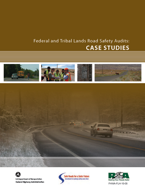 (PDF) Land Acquisition Process for National Highways ...